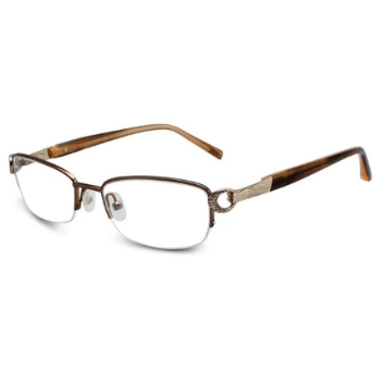 Jones New York Petites J136 Eyeglasses